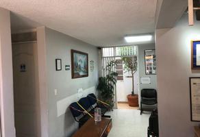Foto de oficina en renta en melchor ocampo , romero de terreros, coyoacán, df / cdmx, 17413089 No. 01