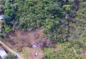 Foto de terreno habitacional en venta en  , melchor ocampo, santiago, nuevo león, 13067148 No. 01