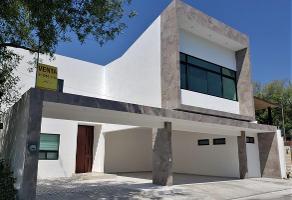 Foto de casa en venta en  , melchor ocampo, santiago, nuevo león, 0 No. 02