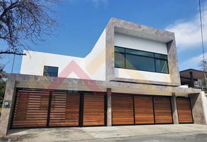 Foto de casa en venta en  , melchor ocampo, santiago, nuevo león, 0 No. 01