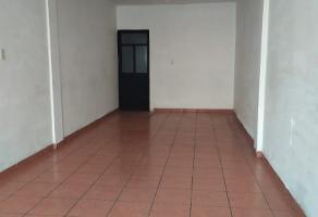 Foto de local en renta en melchor ocampo s/n , oaxaca centro, oaxaca de juárez, oaxaca, 16024500 No. 01