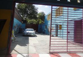 Foto de terreno comercial en venta en melchor ocampo , tlaxpana, miguel hidalgo, df / cdmx, 12149826 No. 01