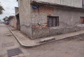 Foto de casa en venta en melecia de j. garcia , adolfo lópez mateos, zamora, michoacán de ocampo, 18175033 No. 01