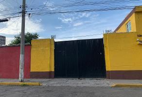 Foto de terreno habitacional en renta en melero y piña 403 , san sebastián, toluca, méxico, 16206591 No. 01