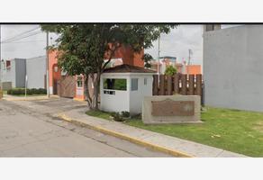 Foto de casa en venta en melia mimosa 00, santa maría totoltepec, toluca, méxico, 0 No. 01