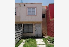 Foto de casa en venta en meliton velazquez 00, central, nextlalpan, méxico, 18751665 No. 01