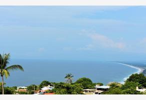 Foto de casa en venta en melocotones 100, jardín palmas, acapulco de juárez, guerrero, 17306163 No. 01