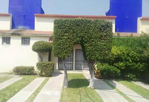 Foto de casa en venta en melones 8, villas de xochitepec, xochitepec, morelos, 0 No. 01