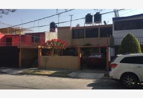 Foto de casa en venta en membrillo 0, jardines de san mateo, naucalpan de juárez, méxico, 0 No. 01