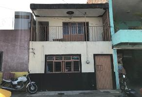 Foto de casa en venta en membrillo 84, las huertas, san pedro tlaquepaque, jalisco, 0 No. 01