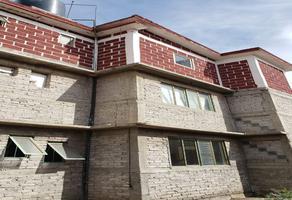 Foto de casa en venta en membrillo , granjas familiares acolman, acolman, méxico, 17040114 No. 01