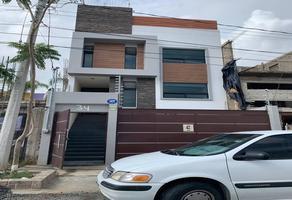 Foto de casa en venta en membrillo , las huertas, san pedro tlaquepaque, jalisco, 13847296 No. 01