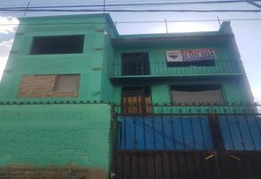 Foto de casa en venta en membrillo , santiago acahualtepec 2a. ampliación, iztapalapa, df / cdmx, 16804814 No. 01