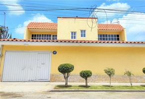 Foto de casa en venta en membrillos 55, ojo de agua, tecámac, méxico, 0 No. 01