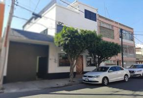 Foto de casa en venta en memphis 0, clavería, azcapotzalco, df / cdmx, 0 No. 01