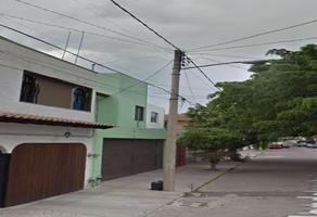 Foto de casa en venta en mendelshon , león moderno, león, guanajuato, 16842387 No. 01