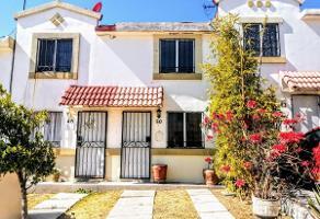 Foto de casa en venta en mendieta , huehuetoca, huehuetoca, méxico, 0 No. 01