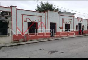 Foto de casa en venta en  , mendivil, montemorelos, nuevo león, 17938148 No. 01