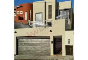 Foto de casa en venta en menino deus, ensenada, baja california, 22890 , valle dorado, ensenada, baja california, 0 No. 01