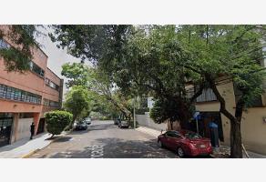 Foto de casa en venta en mercaderes 0, san josé insurgentes, benito juárez, df / cdmx, 0 No. 01