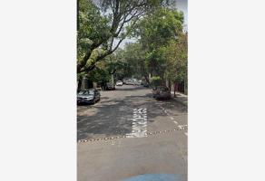 Foto de casa en venta en mercaderes # 104 104, san josé insurgentes, benito juárez, df / cdmx, 0 No. 01