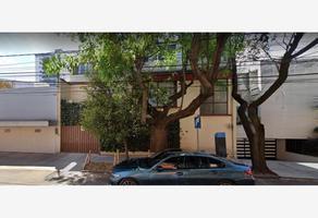 Foto de casa en venta en mercaderes 104, san josé insurgentes, benito juárez, df / cdmx, 17776189 No. 01