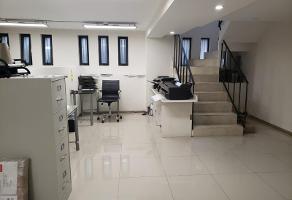 Foto de oficina en venta en mercado 32, guerrero, cuauhtémoc, df / cdmx, 11110525 No. 01