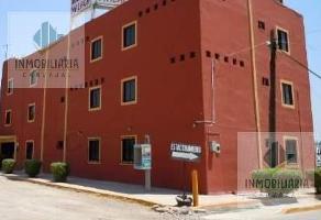 Foto de edificio en venta en  , mercado de abastos, culiacán, sinaloa, 17351037 No. 01