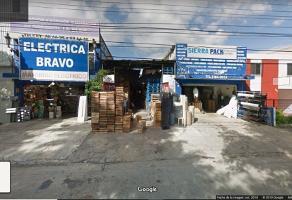 Inmuebles En Mercado De Abastos Guadalajara Jal