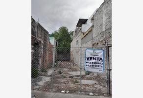 Foto de terreno comercial en venta en mercado del tepetate 01, las hadas, querétaro, querétaro, 0 No. 01
