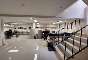 Foto de oficina en venta en mercado , guerrero, cuauhtémoc, df / cdmx, 0 No. 01