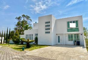 Foto de casa en venta en merced 118, colinas de santa anita, tlajomulco de zúñiga, jalisco, 0 No. 01