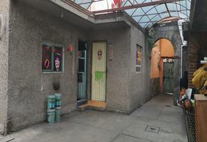 Foto de terreno comercial en venta en  , merced balbuena, venustiano carranza, df / cdmx, 19311588 No. 01
