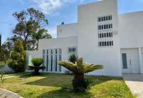 Foto de casa en venta en merced , colinas de santa anita, tlajomulco de zúñiga, jalisco, 12593428 No. 01