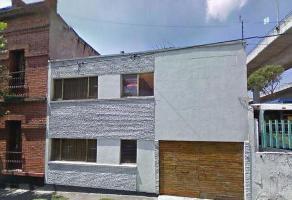 Foto de terreno habitacional en venta en  , merced gómez, benito juárez, df / cdmx, 12832059 No. 01