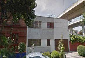 Foto de terreno habitacional en venta en merced gomez , merced gómez, benito juárez, df / cdmx, 13175271 No. 01