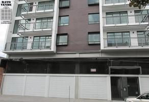Foto de departamento en renta en merced gomez , merced gómez, benito juárez, df / cdmx, 0 No. 01
