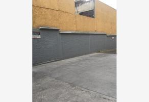 Foto de terreno habitacional en venta en merced gomez , merced gómez, benito juárez, df / cdmx, 6874023 No. 01