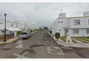 Foto de casa en venta en mercedarios 0, misión de santa cruz, san juan del río, querétaro, 12621653 No. 01