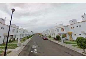 Foto de casa en venta en mercedarios 0, misión de santa cruz, san juan del río, querétaro, 0 No. 01