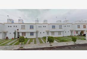 Foto de casa en venta en mercedarios 000, misión de santa cruz, san juan del río, querétaro, 0 No. 01