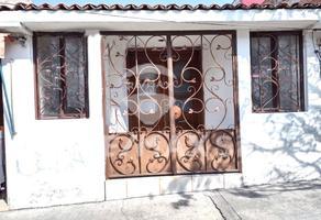 Foto de casa en venta en mercedes camacho , nuevo san juan, san juan del río, querétaro, 0 No. 01