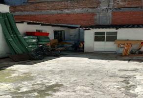 Foto de casa en venta en mercedes gomez , mixcoac, benito juárez, df / cdmx, 0 No. 01