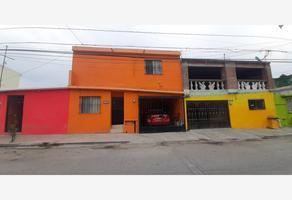 Foto de casa en venta en mercuria 164, satélite norte, saltillo, coahuila de zaragoza, 0 No. 01