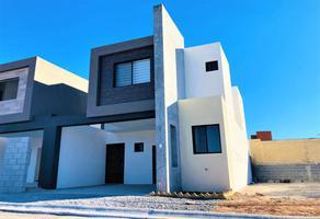 Foto de casa en venta en mercurio 00, industrial valle de saltillo, saltillo, coahuila de zaragoza, 0 No. 01