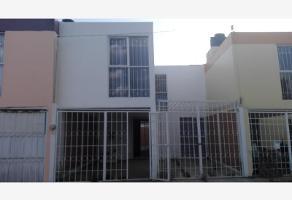 Foto de casa en renta en mercurio 1307, ex-rancho vaquerías, puebla, puebla, 0 No. 01