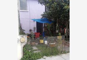 Foto de casa en venta en mercurio 15, galaxia tarímbaro i, tarímbaro, michoacán de ocampo, 0 No. 01