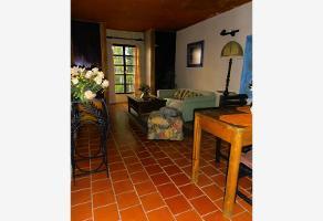 Foto de departamento en renta en mercurio 22, villa satélite calera, puebla, puebla, 0 No. 01