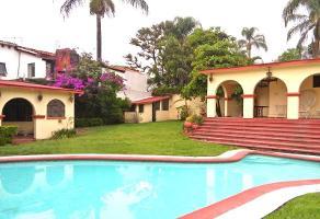 Foto de terreno industrial en venta en mercurio 68, jardines de cuernavaca, cuernavaca, morelos, 0 No. 01