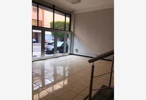 Foto de oficina en renta en  , mercurio, querétaro, querétaro, 17141338 No. 01